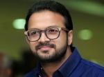 Jayasurya S Superhit Movie Get Sequel