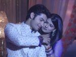 Kasam To End Soon Fans Upset With Channel Decision Trend Dontendkasam On Twitter