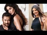 Bharat Katrina Kaif Comes To Salman Khan S Rescue After Priyanka Chopra S Sudden Exit