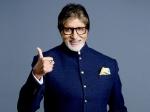 Kaun Banega Crorepati Season 10 Teaser Unveiled Amitabh Bachchan Celebrates Common Man Spirit