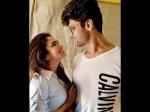 Is Beyhadh Kushal Tandon Dating Ridhima Pandit