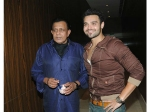 Mithun Chakraborty Son Mimoh Wedding Cancelled Police Arrives To Investigate