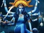 Mohini Twitter Review Live Updates On Trisha S Latest Film