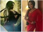 Nazar Spoiler Monalisa Role To End Soon Kalki Koechlin Not Playing Mahadayaan On The Show