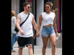 This Actor Played Cupid In Priyanka Chopra Nick Jonas Love Story Asks If They Are Happy