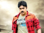Tholi Prema Completes 20 Years Here S Why The Pawan Kalyan Will Never Be Forgotten