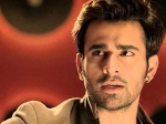 Pearl V Puri Compares Naagin 3 With Game Of Thrones Says He Believes Naagins Exist