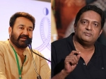 Petition Against Mohanlal As Chief Guest Kerala State Film Awards Prakash Raj Reveals The Truth