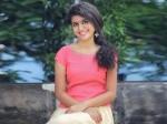 Priya Prakash Varrier Is Back The News That Too A Big Reason