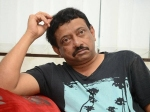 Ram Gopal Verma Web Series D Company Explores Life Of Dawood Ibrahim Will Have At Least 5 Seasons