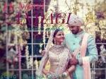 Rubina Dilaik Composes Sings Romantic Song For Husband Abhinav Shukla Fans Are Loving It