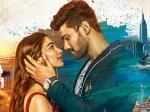 Saakshyam Twitter Review Live Updates On Bellamkonda Sreenivas Film
