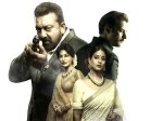Saheb Biwi Aur Gangster 3 Review Live Audience Updates On Sanjay Dutt Jimmy Shergill Starrer