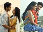 Dhadak Vs Sairat Why This Ishaan Khatter Janhvi Kapoor Film Fails To Make Us Go Zingaat