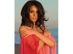 Actors Demanded S E X U A L Favour From Mallika Sherawat Later Threw Her Out Of Films