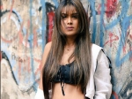 Nia Sharma Gives It Back To The Haters Says She Can Not Dress According To Trolls Demands