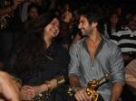 Neelima Azeem Talks About Shahid Kapoor Struggles Ishaan Khatter Dhadak