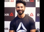 Shahid Kapoor On Getting Waxed At Madame Tussauds It Made Me Feel Good About Myself