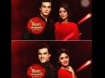 Yeh Rishta Kya Kehlata Hai Shivangi Joshi Clarifies Rumours Show Going Off Air Alls Well Her Mohsin