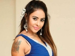 Sri Reddy Row Popular Producer Supports The Actress Expresses Desire To Cast Her