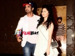 Pavitra Rishta Actress Ankita Lokhande Doesnt Want To Talk About Sushant Singh Rajput
