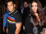 Listen Up Aishwarya Rai Bachchan Salman Khan Jacqueline Fernandez Has A Message For You