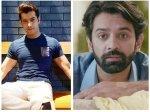 Barun Sobti Sharad Malhotra Anurag Role Approached For Erica Fernande Kasautii Zindagi Kay Reboot