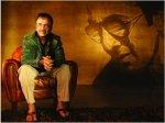 Rss Questions Motives Behind Ranbir Kapoor Sanju Bollywood Paints Criminals As Heroes