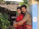 Aishwarya Rajesh Replaces Trisha Krishnan Vikram Starrer Saamy Square