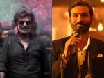 Rajinikanth S Kaala Flop Dhanush Issues Statement On The Film S Collections