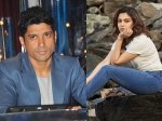 Madsaur Gang Rape Case Swara Bhaskar Esha Gupta Farhan Akhtar And Others Say Enough Is Enough