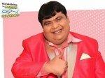 Post Kavi Kumar Azad Death What Happen Dr Hathi Role Taarak Mehta Ka Ooltah Chashma