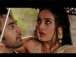 Naagin 3 Spoiler Major Twist Mahir Is Vikrant Vish Vikrant Wanted To Kill Bela