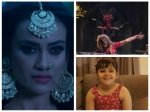 Naagin 3 Spoiler Bela Kills Jamini Tashvi Thakker To Play Young Bela Ruhi Rajat Tokas To Re Enter