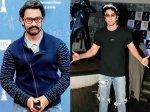 Aamir Khan Wants Ranbir Kapoor To Star In Gulshan Kumar Biopic Mogul