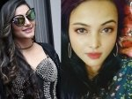 Sapna Choudhary Jyoti Kumar Other Bigg Boss Contestants Who Shocked Fans With Their Makeovers