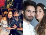 Shahid Kapoor Mira Rajput Come Together For A Project