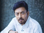 Irrfan Khan Exits Amazon Prime Original Series Gormint Due To Ill Health