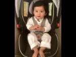 Yeh Hai Mohabbatein Actress Mihika Varmas Baby Boy Is Adorable She Shares The First Photo With Fans
