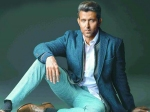 Hrithik Roshan Faces Legal Suit By A Chennai Based Stockist Accuses Him Of Duping 21 Lakhs