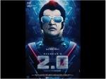 The Teaser Rajinikanth Akshay Kumar S Film Be Released This Date