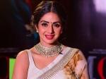 Tribute To Sridevi Shown At The Iifa 2018 Plagiarised Boney Kapoor Responds