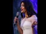 Aishwarya Rai Bachchan Risk Her Career While Supporting Abhishek Bachchan As She Ditches Bhansali
