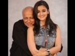 Mahesh Bhatt On Alia Bhatt And Ranbir Kapoor Wedding
