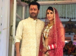 Abhishek Kapoor Pragya Yadav Blessed With A Baby Boy Director Says Its Gonna Be A Mad House
