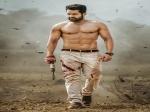 Aravindha Sametha The Action Packed Teaser Jr Ntr S Film Becomes Rage
