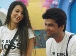 Shocking Indian Celebrity Breakups