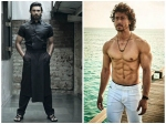 Ranveer Singh Or Tiger Shroff Who Will Star In Sanjay Leela Bhansali Next