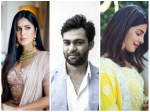 Katrina Kaif Knew She Will Star In Bharat Despite Ali Abbas Zafar Signing Priyanka Chopra