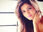 Indian Television Celebrities Proud To Be Indian Moments Rubina Dilaik Cried Watching Olympics